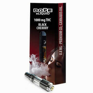 black-cherry thc e-liquid 0.8mls potent black-cherry thc e-liquid 0.8mls thc e-liquid 0.8mls potent thc vape juice thc oil