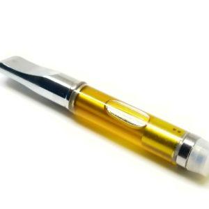 thc oil thc oil vape pen thc oil pen thc oil or distillate thc oil vape