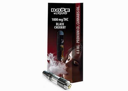 black-cherry thc e-liquid 0.8mls potent black-cherry thc e-liquid 0.8mls thc e-liquid 0.8mls potent thc vape juice thc oil